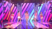 Simply K-Pop Ep011 Girl's Day-Oh! My God