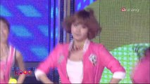 Simply K-Pop Ep014C02 Girl's Day-Oh! My God