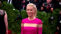 Gwyneth Paltrow Thinks Working Moms Have it Easier Than Actresses