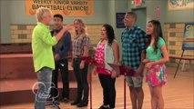 Austin & Ally- Glee Clubs & Glory Clip 2