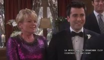 Days of our Lives -- Sneak Peek Week of March 31st