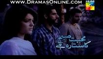 Mohabbat Subha Ka Sitara Hai Full Episode 16 in High Quality 28th March 2014