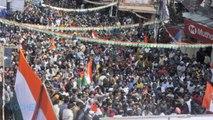 Delhi HC Judgment Exposes Congress, BJP: AAP