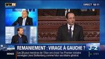 François Vidéo Tlmvpsp Contre Dailymotion Défaite Corrine Finale De ONv8wmn0