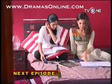 Don't Jealous Epi 28, 13th March 2014 p2