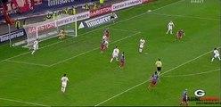 I.Latovlevici gol vs Dinamo Bucuresti ~ Steaua Bucuresti vs Dinamo Bucuresti 5-2 ~ 3/27/2014