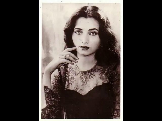 Aesa Mohay Laagay Sajan Bhola Bhala - Salma Agha