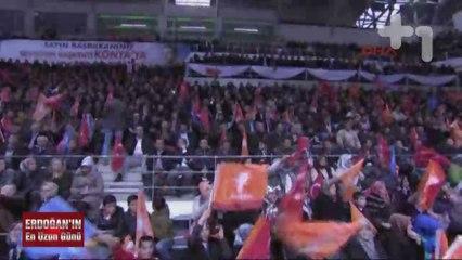 Can Dündar'ın hazırladığı 17 Aralık belgeseli Erdoğan'ın En Uzun Günü TEK PARÇA