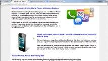 Macromedia flash 8 registration code serial DEV SO - Vidéo