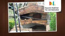 A vendre - Maison/villa - VILLARS LES DOMBES (01330) - 5 pièces - 110m²