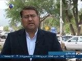 kidnapping de 5 gardes frontières iraniens par un groupe extrémiste à la frontière pakistanaise