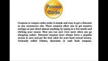 Free Webkinz Codes - video dailymotion