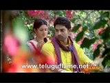 Pavitra 28-03-2014 | Maa tv Pavitra 28-03-2014 | Maatv Telugu Serial Pavitra 28-March-2014 Episode