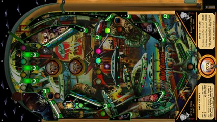 Visual Pinball Resource | Learn About, Share and Discuss Visual
