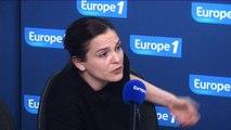 """Sophie de Closets : """"Les Français ont de moins en moins le temps de lire"""""""