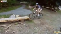 Sport fail, Crash, falls, dumb guys and crazy teens : Awesome FAIL compilation - MARCH 2014