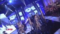 Simply K-Pop Ep016 My Name-Hello&Goodbye