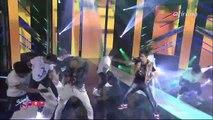 Simply K-Pop Ep019C04 JJ Project - Bounce