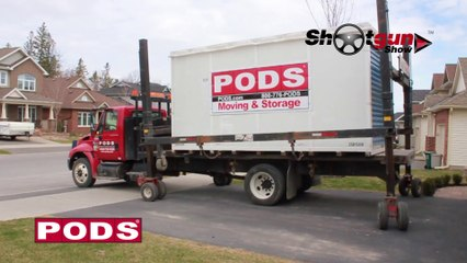 Pods Moving And Storage >> Moving And Storage In Ottawa With Pods