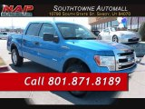 2013 F150 For Sale Salt Lake City,Used Trucks For Sale Salt Lake City,Used F150 For Sale Utah,Used Trucks Salt Lake City,Used Trucks For Sale Salt Lake City,Ford F150 For Sale Salt Lake City,Used Cars For sale Salt Lake City,National Auto Plaza...
