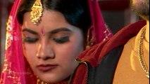 Hardev Mahinanagal - Mahi Chahunda Kise Hor Nu HD - Goyal Music - Official Song