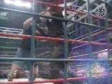 The Ministry of Darkness Era Vol. 4   Undertaker, Kane & Steve Austin Brawl Inside Steel Cage 11/2/98