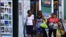 Latinoamérica está más preparada para enfrentar futuras crisis, según el BID