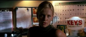 THE ITALIAN JOB - OFFICIAL MOVIE TRAILER 2003 (HD) - Mark Wahlberg, Charlize Theron, Edward Norton, Jason Statham - Entertainment/Hollywood/Movies