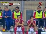 Al Ahly Vs Ahly Bani Ghazi Goals 2014 | اهداف الاهلي المصري × اهلي بني غازي