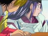 hikaru no go episode 1