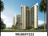 CAPITAL UPCOMING PROJECT @@ 9818697222 @@ CAPITAL((The Residencies 360)) new launch by capital group gurgaon