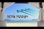 Semi Marin Yat Döşeme ve Dekorasyon