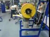 beuge3x195kg29122006