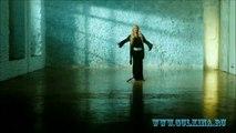 Наталия Гулькина Сокол (Клип)