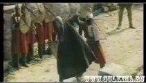 Наталия Гулькина - Айвенго (клип)