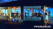 Наталия Гулькина - Китай (клип)