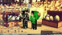 Bilgilendirme Videoları #1 - Minecraft Animasyonlu Wallpaper Nasıl Yapılır? - | TNT |