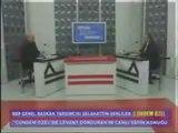 Selahattin Şenliler - Gündem Özel ETV - 4.Bölüm - from YouTube by Offliberty