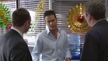 The Bill - Series 24 Episode 85 Too Hot To Handle Part 1