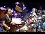 johnny hallyday Flashback tour 2006