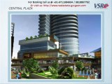 Gurgaon Realestate - Commercial Project VSR 85 Avenue @ 9711984904 / 9818867762