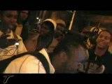 [=-VIDEO-=]30.10.2004-Septentrional Crew