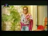 ALGERIE - Nass Mlah City 3 - Ticket Gagnant