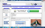 ImgBurn Best Free DVD Burning Software, iso Image Burning Software, CD Burning Software