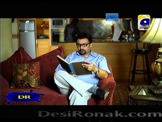 Mann Kay Moti - Episode 42 - March 30, 2014 - Part 4