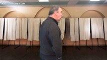 Elections Municipales - Pourquoi certains n'ont pas voté parce que...