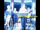blue ritim orkestrası ( donde estas yolanda )
