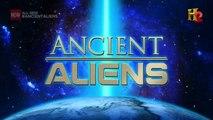 ANCIENT ALIENS - ALIEN BREEDERS - Season 6 Episode 19 Teaser Trailer - Aliens/Extraterrestrial/Paranormal