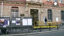 Municipales françaises : victoire de la droite, désaveu pour Hollande