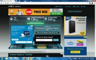 How to Test Internet Speed using Speedtest? | Test my Internet Speed|Test Your Internet Speed